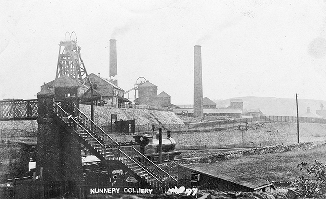 Nunnery-Colliery-Sheffield-South-Yorkshire-for-web.jpg