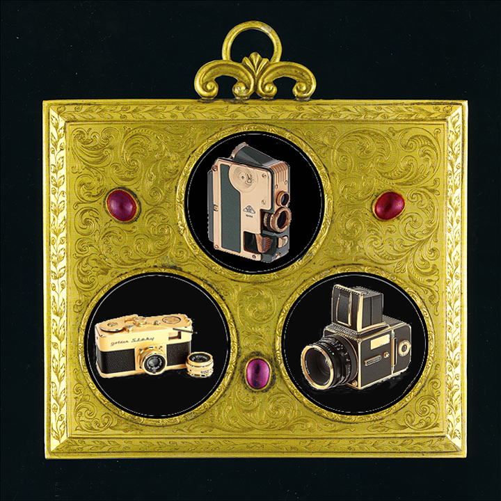 Roundel-in-Gold-Template-cameras-web.jpg