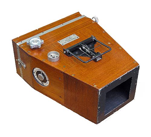 FX53 Aerial Camera web.jpg