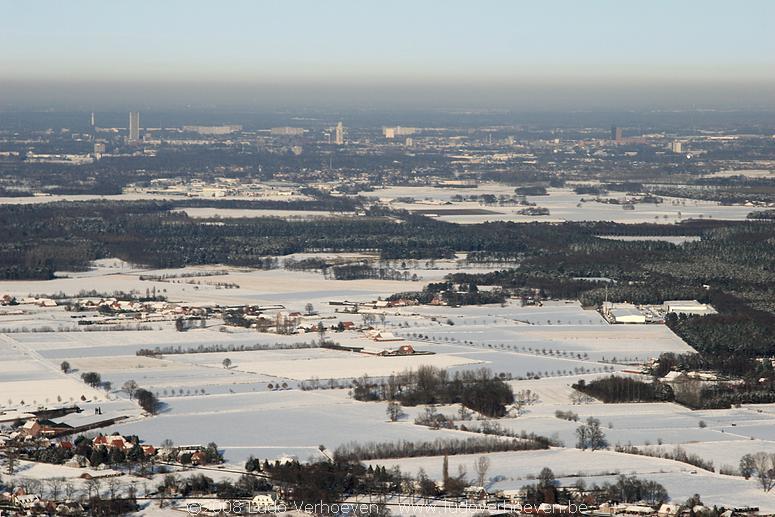 2009-01-06_128.jpg
