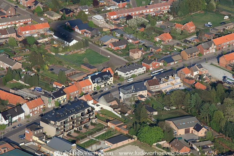 2009-04-19_153.jpg
