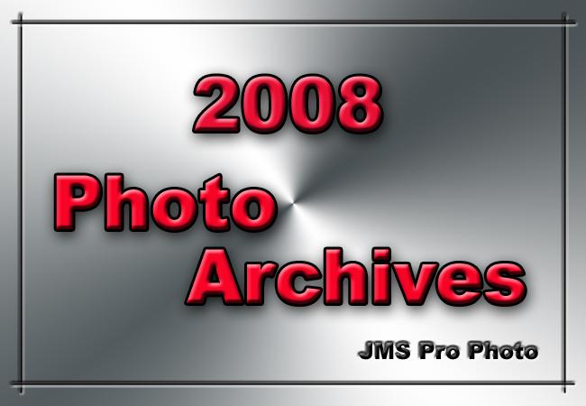 2008-Icon.jpg