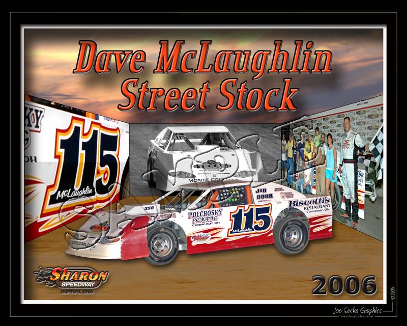 8x10-McLaughlin-JPG.jpg