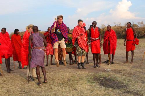 3102 Paul Andy and Maasai.jpg