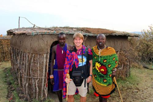 3135 Paul and Maasai.jpg