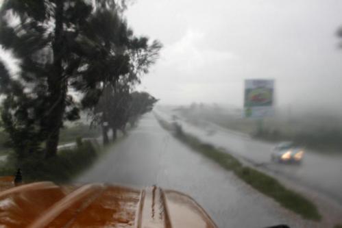 3468 Rain deluge Nakuru.jpg