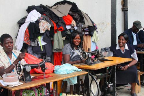 3741 Sewing Machinists Nakuru.jpg