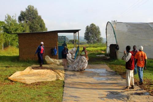 3785 Farmwork Orphanage Nakuru.jpg