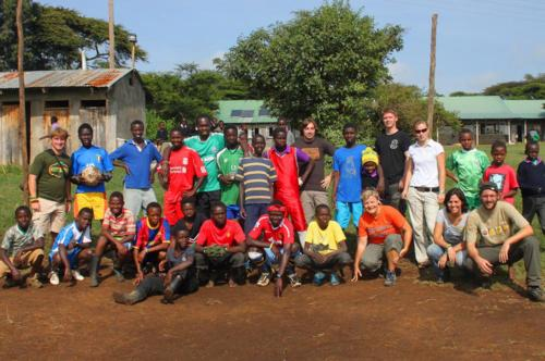 3804 Gecko v Orphanage teams.jpg