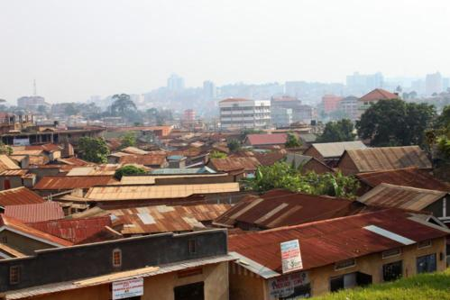4125 Rooftops Kampala.jpg