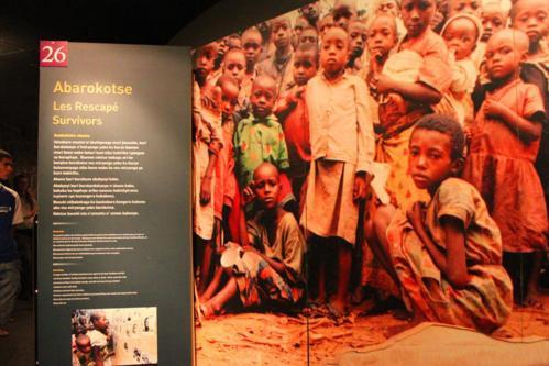5301 Inside Genocide Museum Kigali.jpg