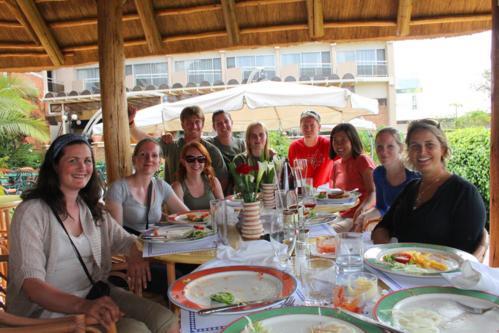 5329 Geckos at Hotel Rwanda.jpg