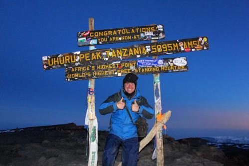 6052 Paul on Kili summit.jpg