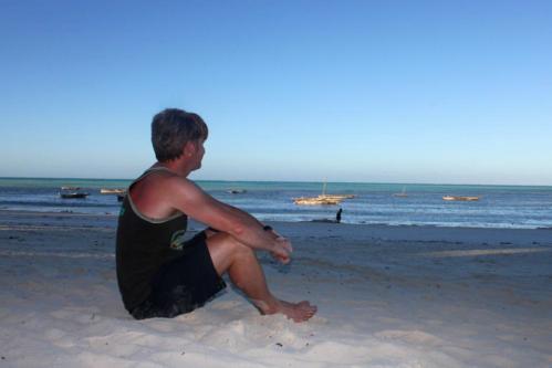 7173 Paul Twilight Zanzibar.jpg