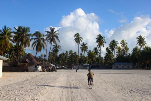 7180 Jambiani Village Zanzibar.jpg