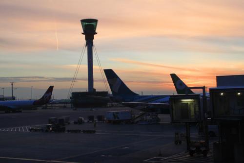 0719 Heathrow sundown.jpg