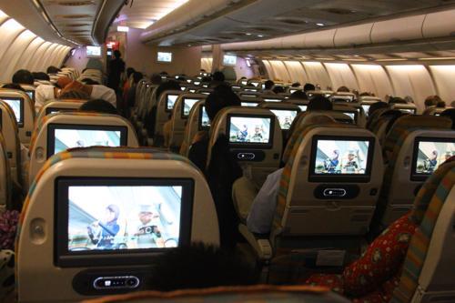 0732 Onboard Oman Air.jpg