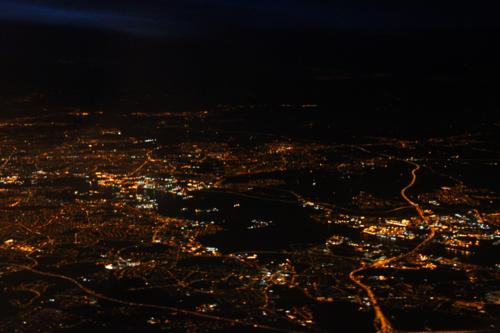 0738 Over London at night.jpg