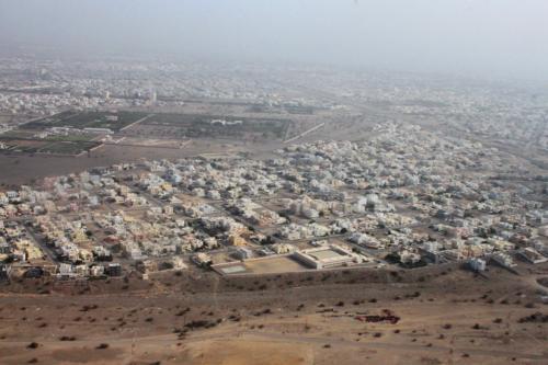 0750 Landing in Muscat.jpg