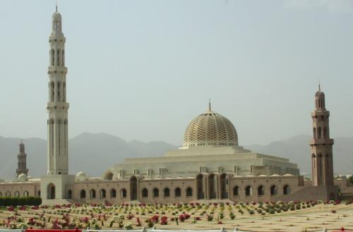 0754 Sultan Grand Qaboos Mosque.jpg
