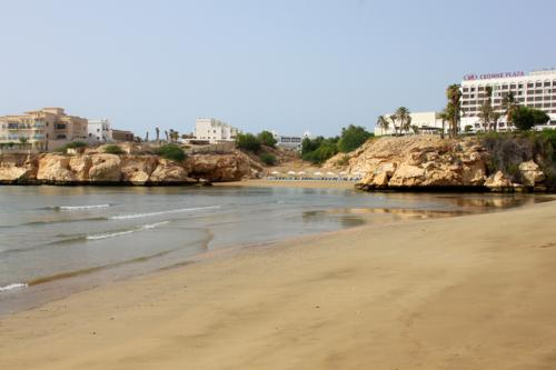 0783 Beach Al Qurm.jpg