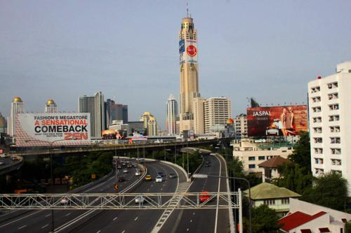 0839 Baiyoke Tower.jpg