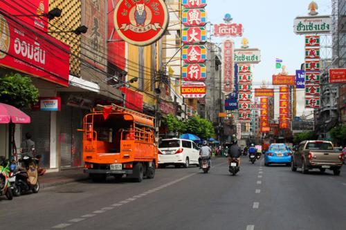 0850 Chinatown Bangkok.jpg