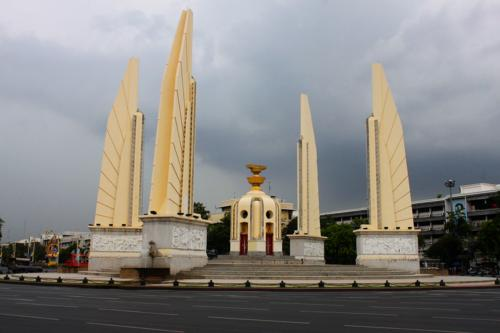 0853 Independence Monument.jpg