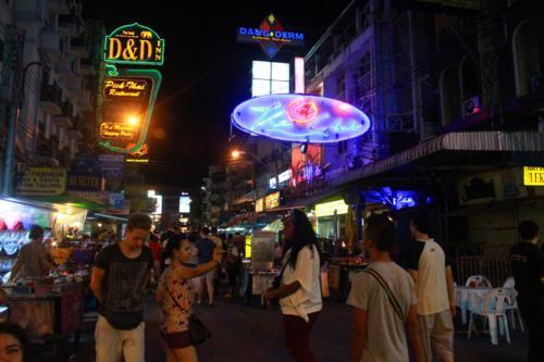 0958 Khao San Road night.jpg