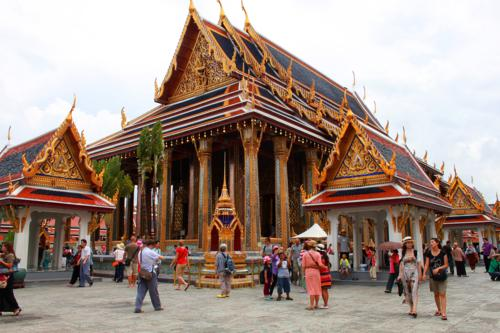 1035 Temple of Emerald Buddha.jpg