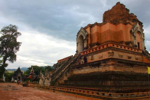 1224 Chedi Luang.jpg