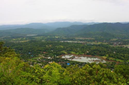 1423 Hill top view.jpg