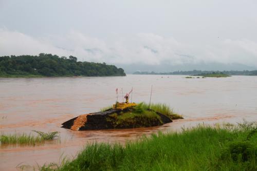 1488 Mekong River.jpg