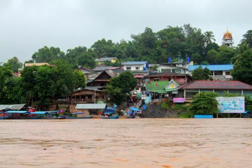 1500 Huay Xai Laos.jpg