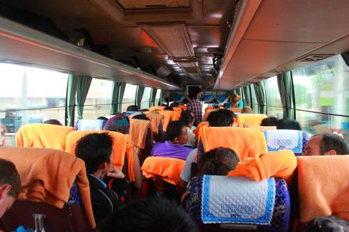 1527 Bus to Luang Prabang.jpg