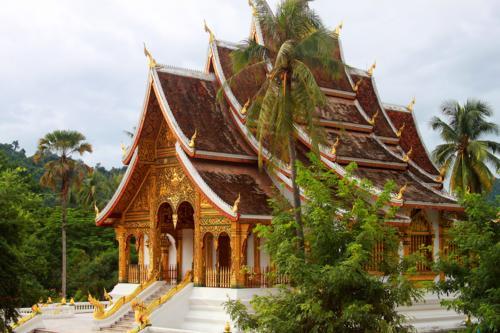 1567 Wat Mai.jpg