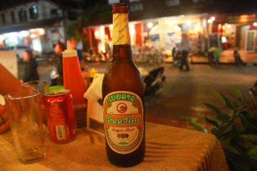 1719 Beerlao bottle.jpg