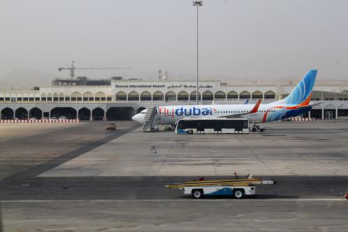 0752 Muscat Airport.jpg