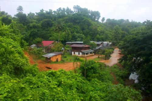 1151 Village Northern Thailand.jpg
