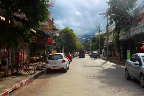 1202 Central Chiang Mai.jpg
