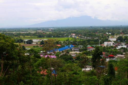 1327 View from Doi Saket.jpg
