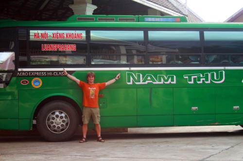 1842 Bus to Hanoi LP.jpg
