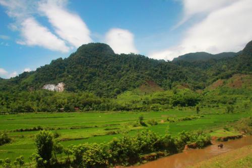 1878 Fields Hills North Vietnam.jpg