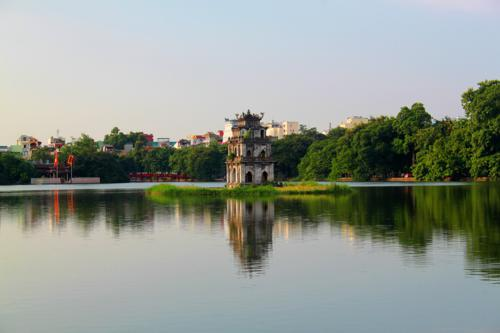 2577 Turtle Tower Hanoi.jpg