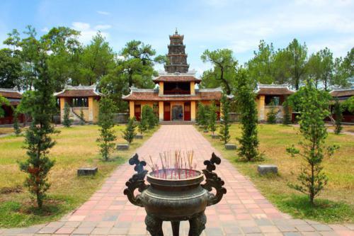 2766 Thien Mu Pagoda.jpg