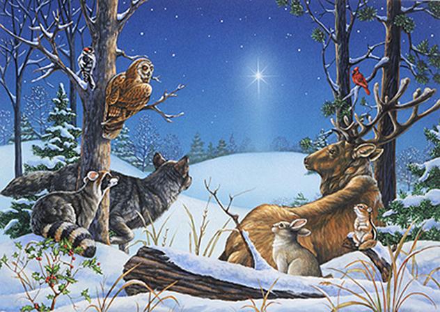 Christmas16.jpg