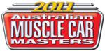 2011-AMCM-Logo-150.jpg