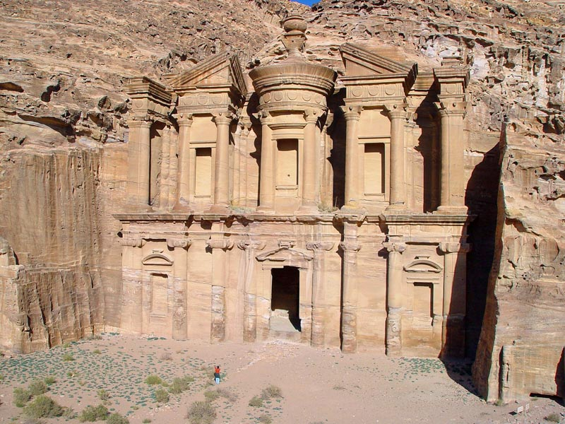 0021 The Monastery.jpg