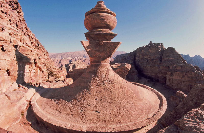0022 The Monastery.jpg