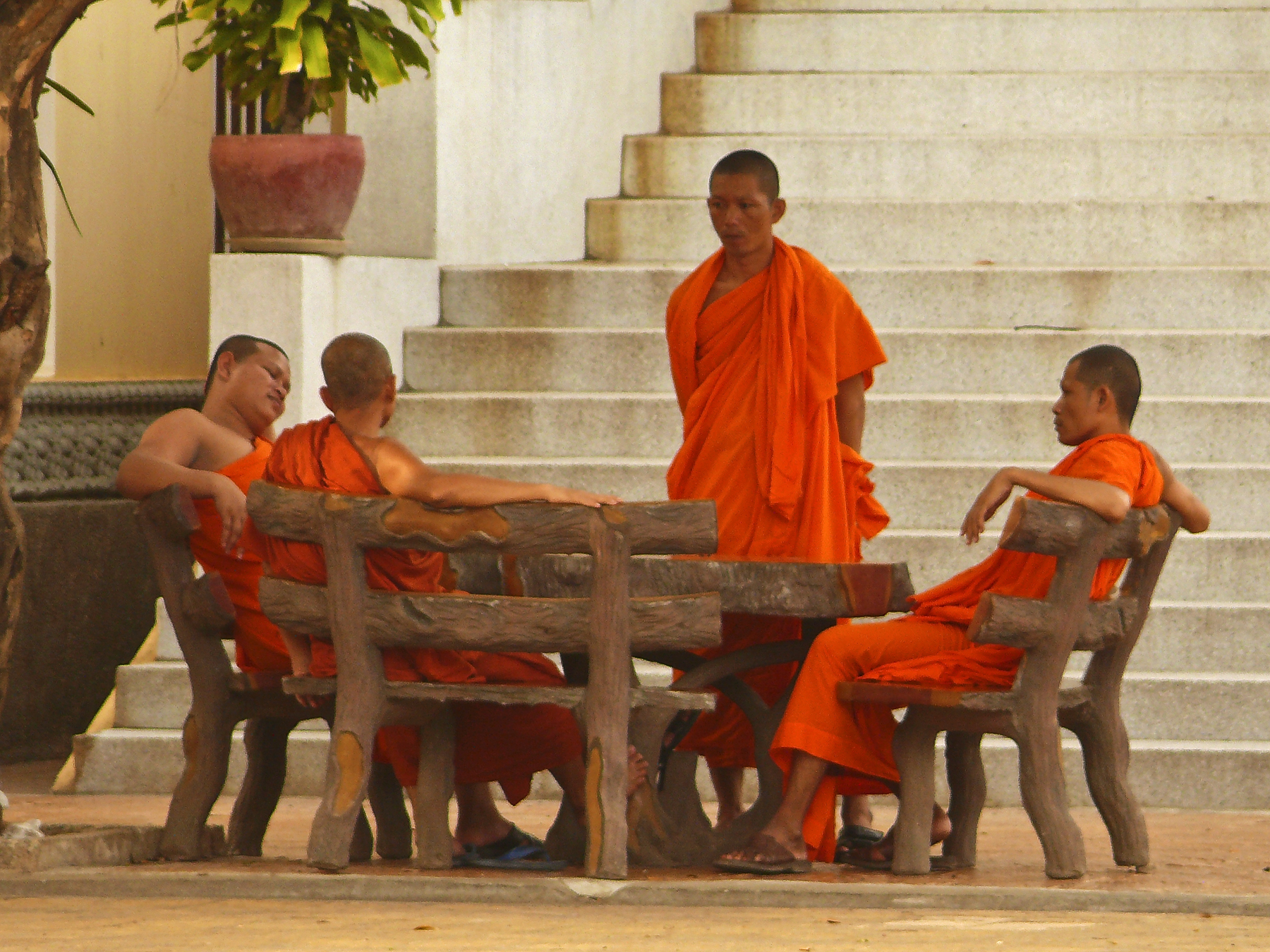Monk tableau.jpg